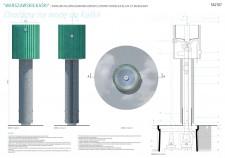 http://www.paulinalis.pl/files/gimgs/th-11_lis_meldner_design_plansza_02_xs.jpg