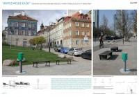 http://www.paulinalis.pl/files/gimgs/th-57_lis_meldner_design_plansza_01_xs.jpg